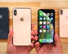 「iPhone维修预约4001068800」_iPhone降价究竟慌了谁!