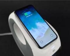 「iPhone维修预约400-106-8800」_从裁员看下载趣赢娱乐AI策略调整
