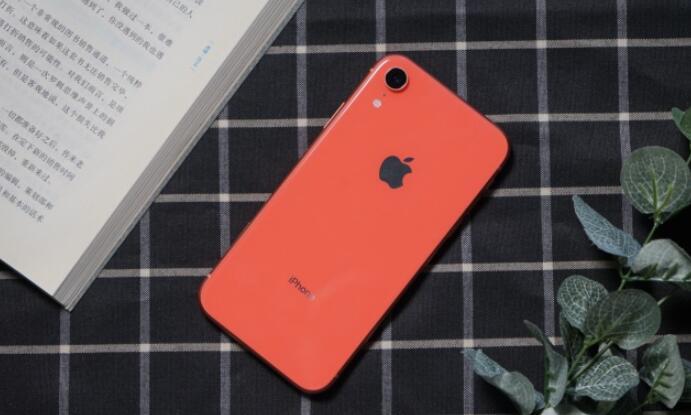 北京下载趣赢娱乐电脑维修_下载趣赢娱乐手机维修iPhone越用越卡?