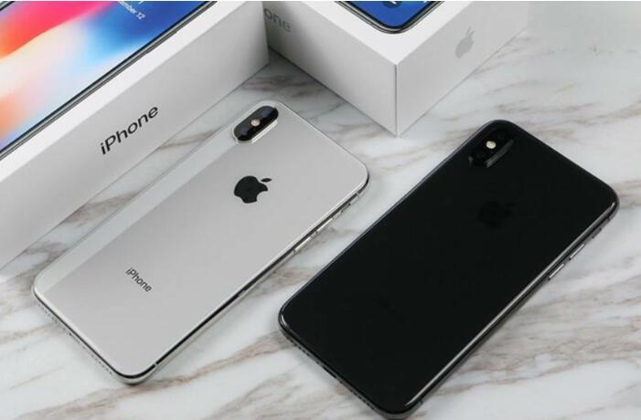 北京下载趣赢娱乐手机维修_下载趣赢娱乐维修网点越聊越开心 iPhone信息应用技巧