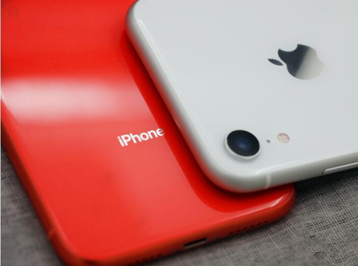 北京下载趣赢娱乐售后维修_下载趣赢娱乐维修客服iPhone7拍摄的窍门:
