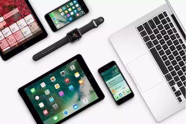 北京下载趣赢娱乐维修售后_下载趣赢娱乐维修中心怎样删除iphone描述文件