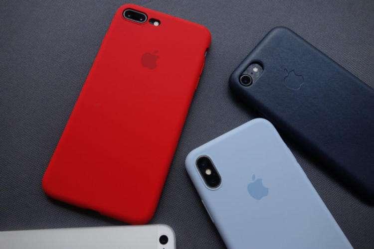 北京下载趣赢娱乐售后维修点_传iPhone未来或移除刘海