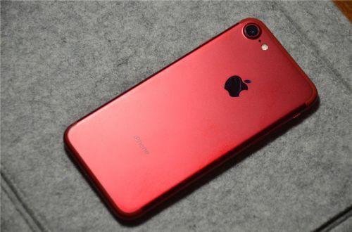 北京下载趣赢娱乐维修预约_下载趣赢娱乐将推出2019款新配色iPhone