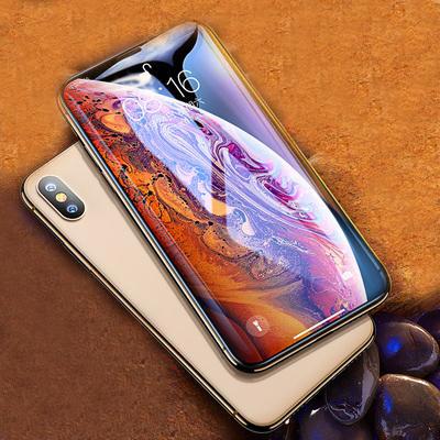 北京下载趣赢娱乐授权维修点_下载趣赢娱乐真有心机:一切惊喜都留在了2020款新iPhone