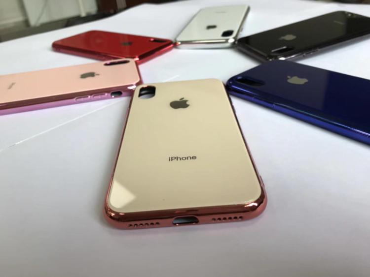 北京维修下载趣赢娱乐8_iPhone销量暴跌42%