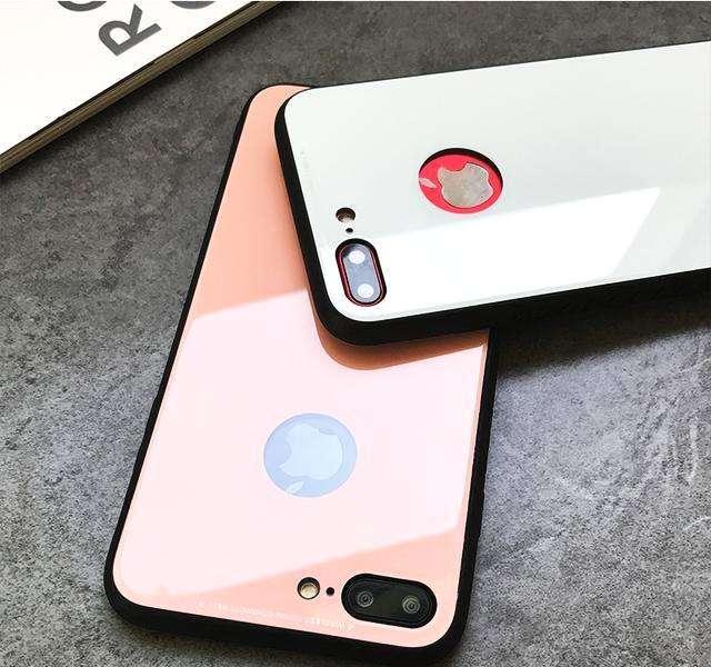 北京下载趣赢娱乐7维修_iPhone 11S设计ID将大幅更新
