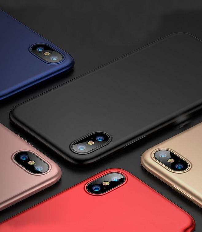 北京下载趣赢娱乐手机维修点_下载趣赢娱乐供应商计划在下半年生产7500万部新iPhone