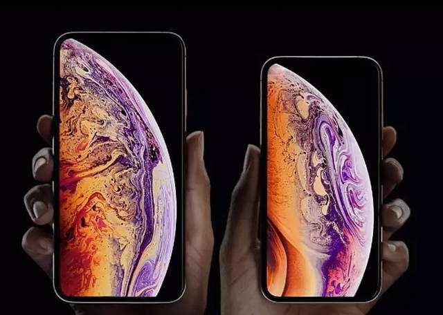 北京维修下载趣赢娱乐X_不用下载趣赢娱乐手机不是因为价格高,而是这些理由逼着我换华为!