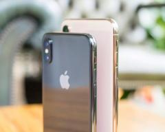 「iPad维修预约400-106-8800」_iPhone手机点开软件就闪退如何解决?