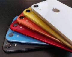 「iPhone维修预约400-106-8800」_下载趣赢娱乐手机连接电脑无显示解决方法!