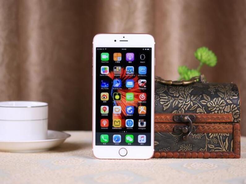 北京维修下载趣赢娱乐XS_下载趣赢娱乐维修点经常备份iPhone丢了也不怕