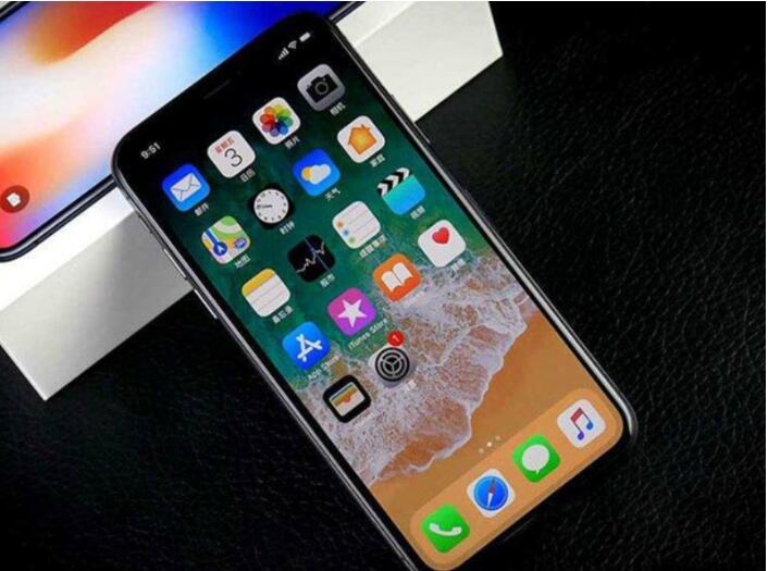 北京下载趣赢娱乐维修_4800买iPhoneXR值吗,信号问题你能忍?