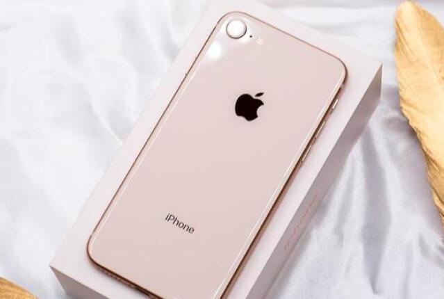 北京下载趣赢娱乐维修售后_华为手机用了2年,改用iPhoneXR后,