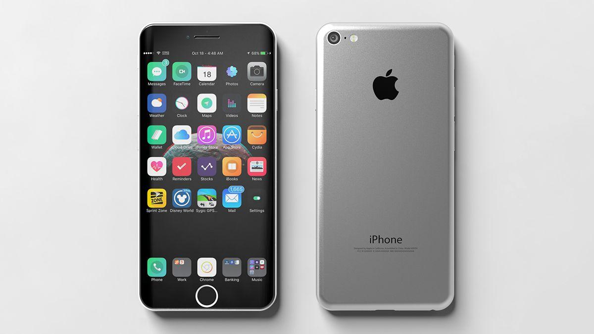 北京下载趣赢娱乐维修点_买iPhoneXS MAX都是些什么人?