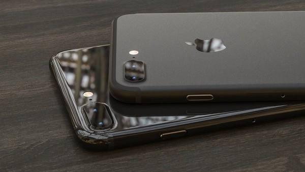 北京下载趣赢娱乐售后维修点_今年秋季下载趣赢娱乐将推出iPhone 11