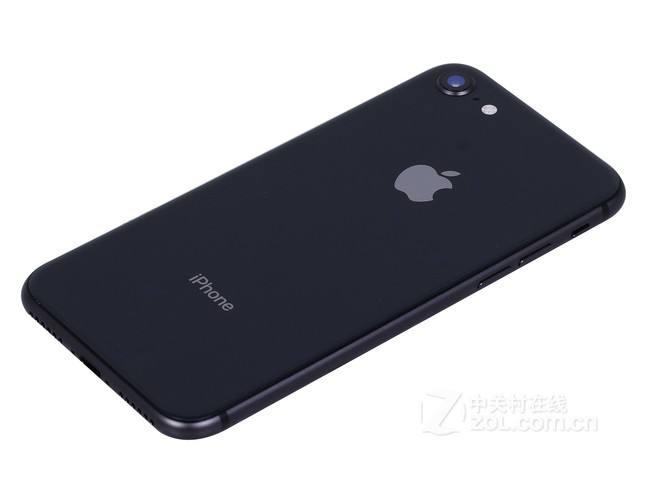 """北京下载趣赢娱乐售后_职业玩家都会选的iPhone,不是XR,它成为新一代的""""宠儿""""!"""