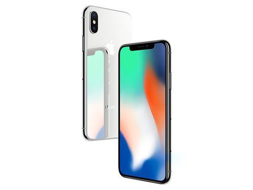 北京下载趣赢娱乐售后维修_iPhoneXR卖得比华为好,只是因为低价吗?