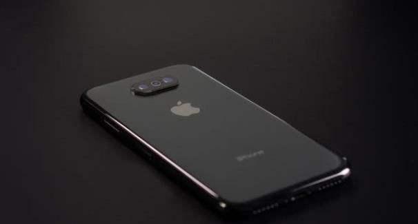 北京下载趣赢娱乐维修点查询_旧iPhone零件去哪儿了?可能被下载趣赢娱乐用来造新手机了