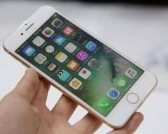 「iPad维修预约400-106-8800」_去年发布三款iPhone没用高通4G基带!