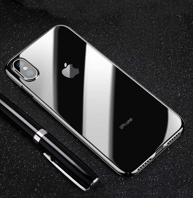 北京下载趣赢娱乐维修点_下载趣赢娱乐史上超完美的iPhone