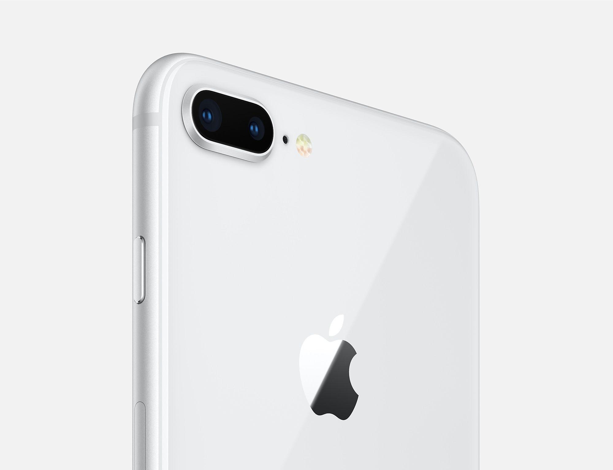 北京维修下载趣赢娱乐手机_外媒曝光iPhone 11 Pro最新渲染图 下载趣赢娱乐首次使用渐变色