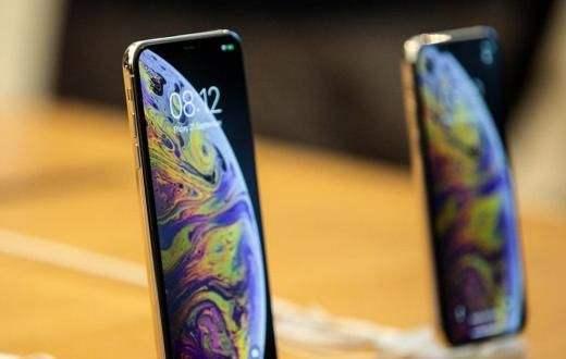 北京下载趣赢娱乐手机维修点查询_下载趣赢娱乐对iPhone做出调整 这个功能被关闭了