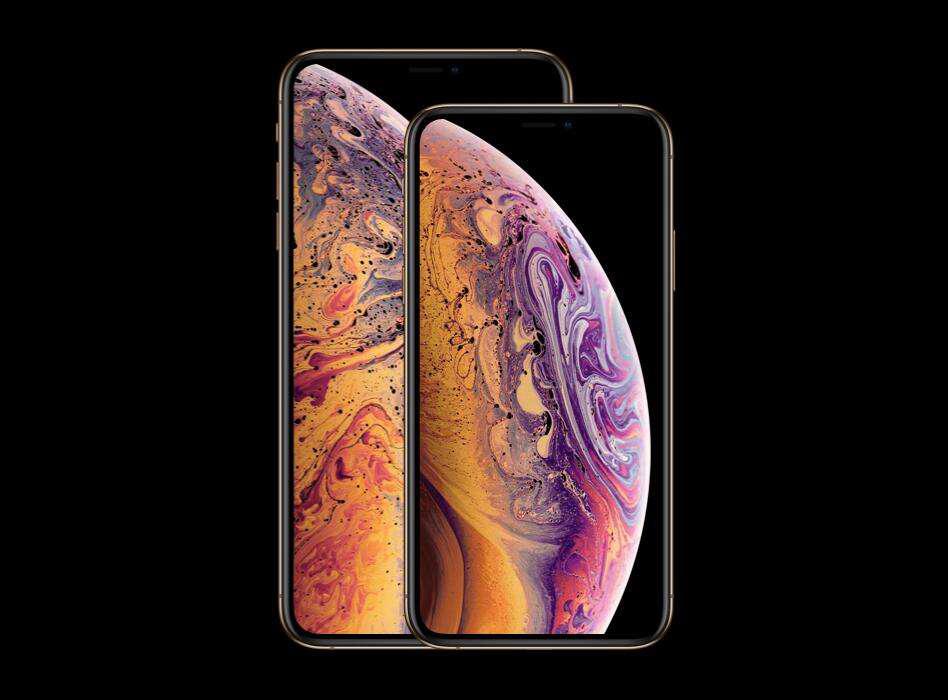 北京下载趣赢娱乐官方维修点地址_新款iPhone传言汇总:RAM将提升到6GB